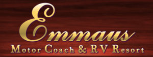 Emmaus Motor Coach Resort
